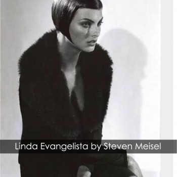 Linda-Evangelista-by-Steven