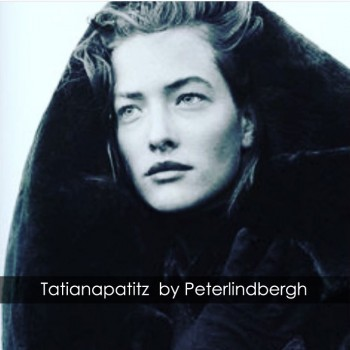 tatianapatitz-by-peterlindbergh