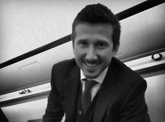 "Distinguished attorney Abdulaziz Shukri says ""The Imposters CAN be brought to justice – المحامي القدير عبد العزيز شكري: ""نعم، يمكن مقاضاة المقلدين أمام العدالة"""