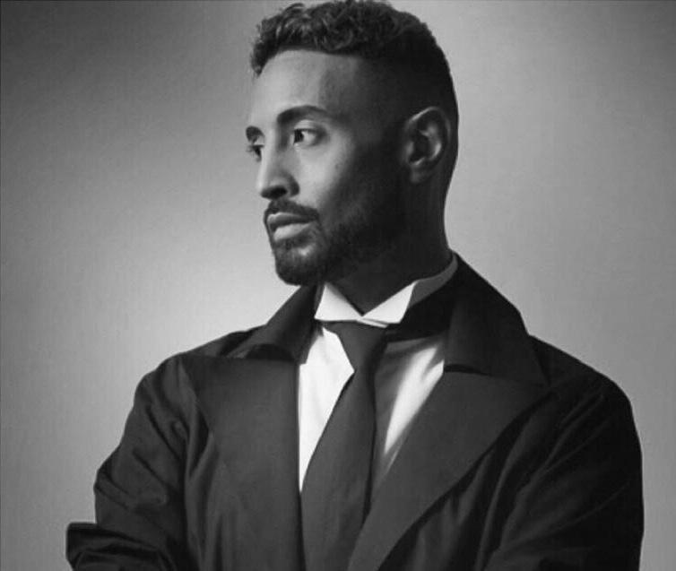 Interview with Prince Fahad on Creating the first super women Saudi comic – حديث مع سمو الأمير فهد مبتكر أول بطلة خارقة سعودية