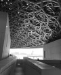 "LOUVRE ABU DHABI DESIGNS THE 8TH WONDER OF THE WORLD – ""اللوفر أبوظبي هو أعجوبة العالم الثامنة!"""