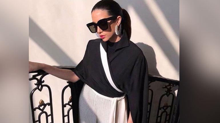 Five minutes with: Saudi Arabian tech entrepreneur Bayan Linjawi – 5 دقائق مع: رائدة الأعمال السعودية في مجال التكنولوجيا بيان لنجاوي