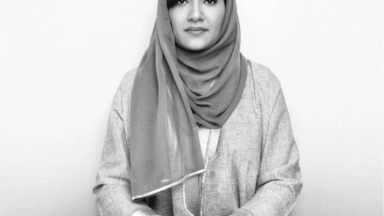 My Formula E Saudi Moments of Enlightenment – لحظات النور والفخر التي شعرت بها في حدث فورميلا إي السعودية