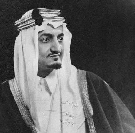 Cartier High Jewlery Celebrates Legacy At the majestic King Faisal's palace In Riyadh – معرض كارتييه للمجوهرات الراقية يحتفي بالتراث في قصر الملك فيصل المهيب في الرياض